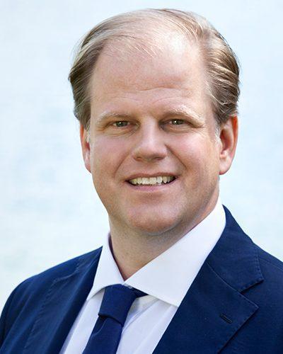 Florian Köchert
