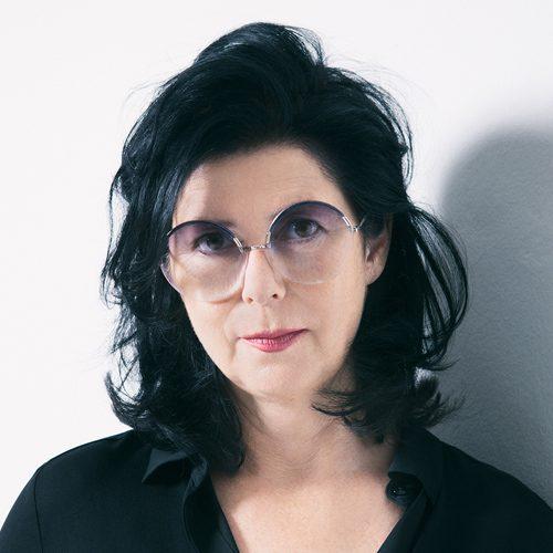 Eva Schlegl