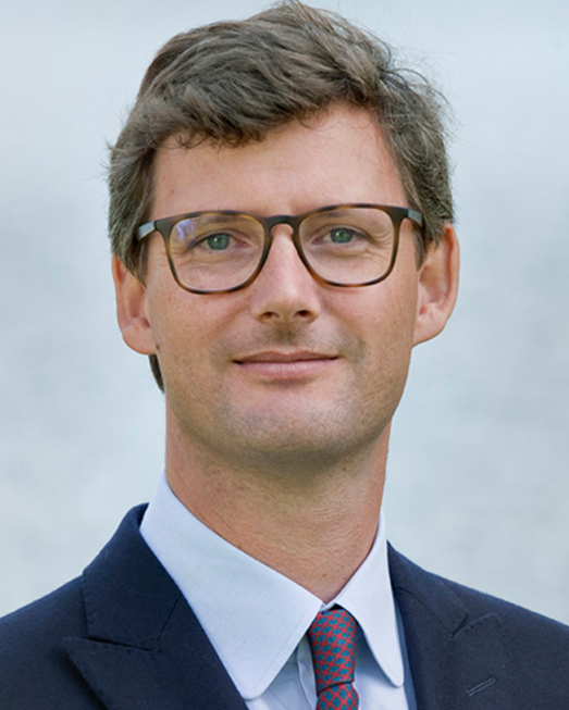 Max Walderdorf